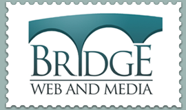Bridge Web & Media